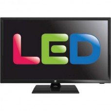 TV LED F+U FL 24106 FHD 50Hz